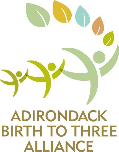 Adirondack Birth to 3 Alliance