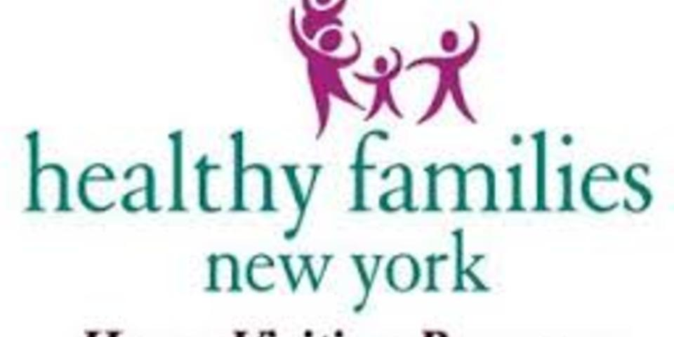 Healthy Families New York will Expand Services